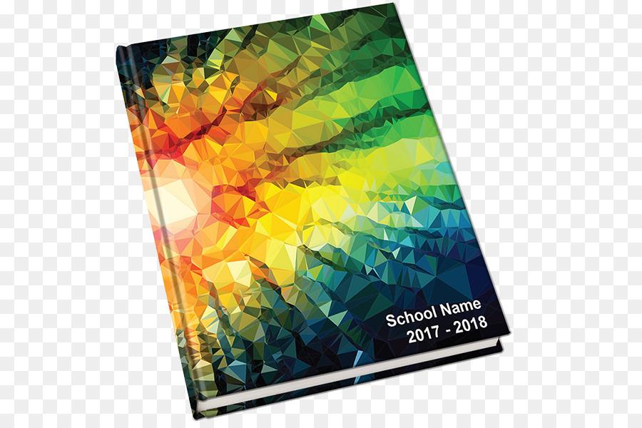 Cetak Buku Tahunan Sekolah, Percetakan Buku Setu Bekasi