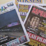 percetakan tabloid bekasi - Galleri Percetakan Bekasi